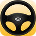 Toy Car HD for iPhone