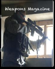 Weapons Magazine