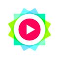 AutoSampler - 日常の新しい美しさを再発見してみてください!