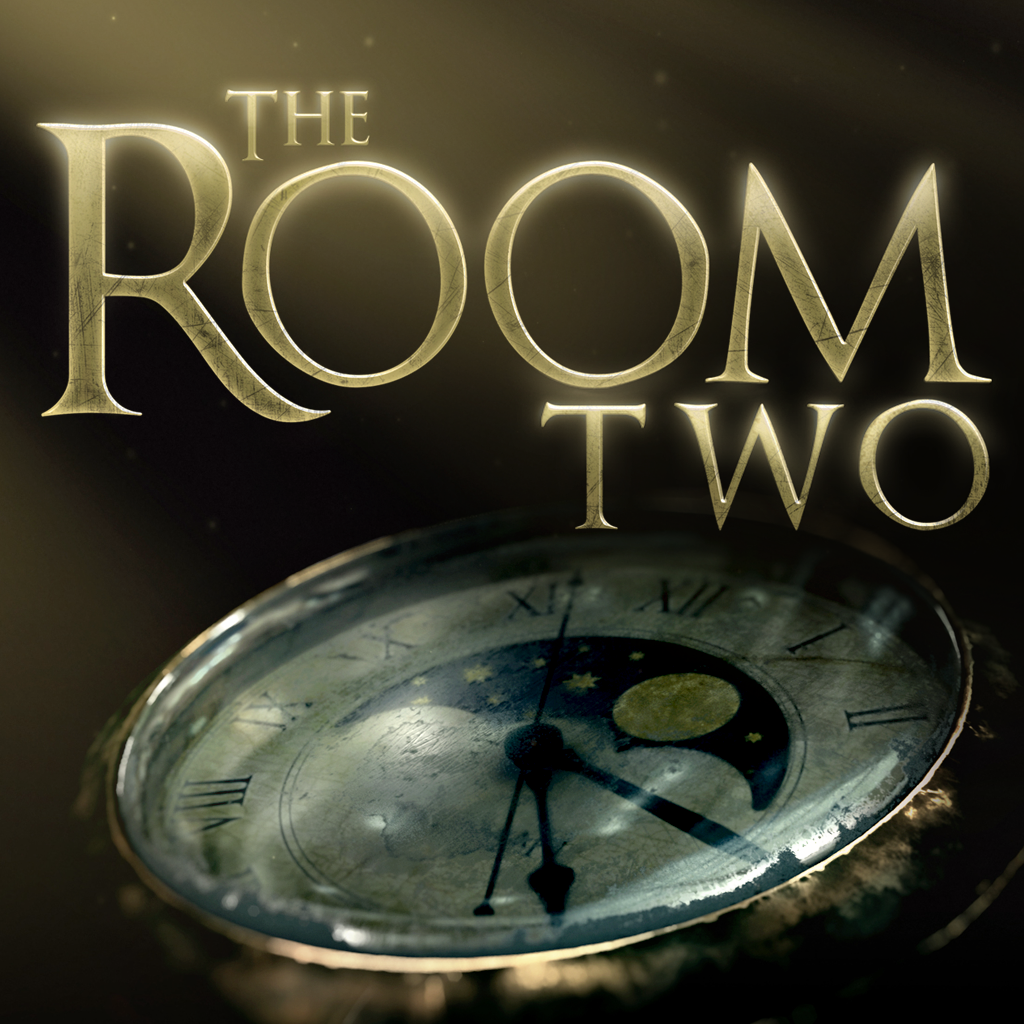 The Room Two - Fireproof Studios Limited